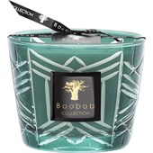 Baobab - Limited High Society - Scented candle Gatsby