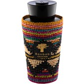 Baobab - Limited Trano - Manala Lodge Fragrance Diffuser