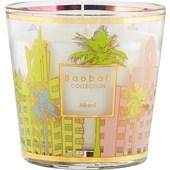 Baobab - My First Baobab - Miami
