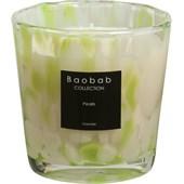 Baobab - Pearls -