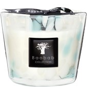 Baobab Parfumdreams