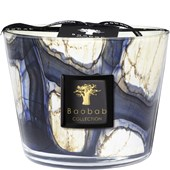 Baobab - Stones - Scented Candle Lazuli