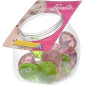 Barbie - Body care - Motif Bubble Bath