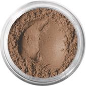 bareMinerals - Eyebrows - Brow Powder