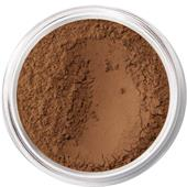 bareMinerals - Bronzer - All Over Face Color