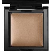 bareMinerals - Aurinkopuuteri - Invisible Bronze