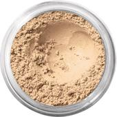 bareMinerals - Korektor korygujący - Well-Rested Eye Brightener SPF 20