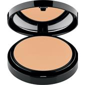 bareMinerals - Finishing poeder - BareSkin Perfecting Veil