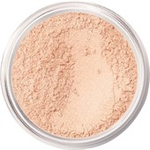 bareMinerals - Finishing Powder - Mineral Veil