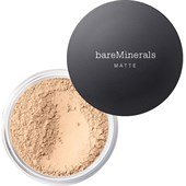 bareMinerals - Base - Matte SPF 15 Foundation