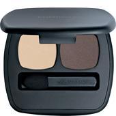 bareMinerals - Lidschatten - Ready 2.0 Eyeshadow