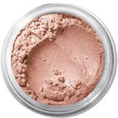 bareMinerals - Tvářenka - Radiance Highlighter