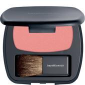 bareMinerals - Rouge - Ready Blush