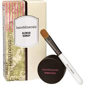 bareMinerals - Spezialpflege - Blemish Remedy Heal & Conceal Set