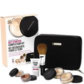 bareMinerals - Starter Sets - Fairly Light Get Started Complexion Kit