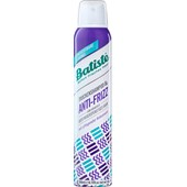 Batiste - Tørshampoo - Anti Frizz