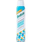 Batiste - Szampon do włosów suchych - Damage Control