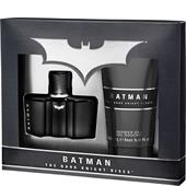 Batman - Dark Knight Rises - Gift Set