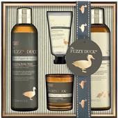 Baylis & Harding - The Fuzzy Duck - Set regalo