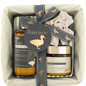 Baylis & Harding - The Fuzzy Duck - Set de regalo
