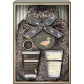 Baylis & Harding - The Fuzzy Duck - Geschenkset