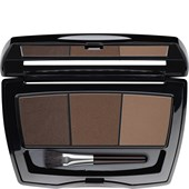BeYu - Eyebrow - Catwalk Star Eyebrow Powder