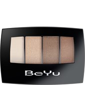 BeYu - Eyeshadow - Color Catch Eye Palette