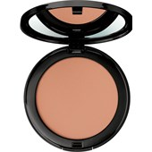 BeYu - Powder - Catwalk Compact Powder