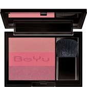 BeYu - Specials - Multi Color Blush