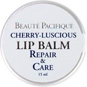Beauté Pacifique - Lippenpflege - Lippenbalsam Repair Care