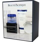 Beauté Pacifique - Cleansing - Innovative Anti-Age Gift-Box