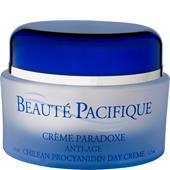 Beauté Pacifique - Day care - Anti-Age Day Cream