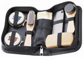 ERBE - Accessoires - Lederpflege Set 7-teilig