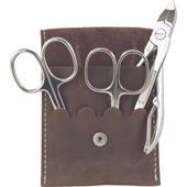 Becker Manicure - Manicure sets - Manicure-Etui