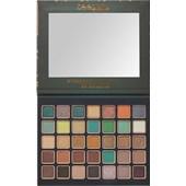 Bellápierre Cosmetics - Eyes - Eye Shadow Palette