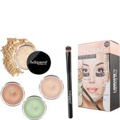 Bellápierre Cosmetics - Sets - Extreme Concealing Kit