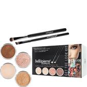 Bellápierre Cosmetics - Sady - Pretty Woman Get the Look Kit