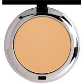 Bellápierre Cosmetics - Teint - Compact Mineral Foundation