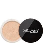 Bellápierre Cosmetics - Teint - Mineral Foundation