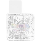 Bench. - Urban Jungle for Her - Eau de Toilette Spray