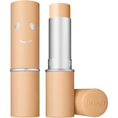 Benefit - Foundation - Hallo Happy Air Stick Foundation
