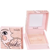 Benefit - Highlighter - Cookie Highlighter