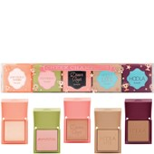 Benefit - Highlighter - Geschenkset