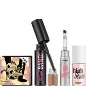 Benefit - Highlighter - Makeup Kit Parisian Pin-Up Kit