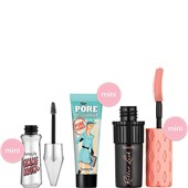 Benefit - Make-up Set - Beauty Thrills