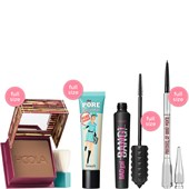 Benefit - Make-up Set - Cheers, My Dears!