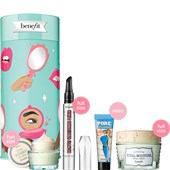 Benefit - Make-up Set - Your B.Right to Party Geschenkset