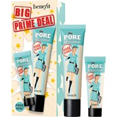 Benefit - Primer - Big Prime Deal