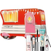 Benefit - Primer - Honk If You're Hot! Make-up Geschenkset