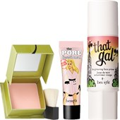 Benefit - Primer - Pinks Charming - That Gal Set 2019
